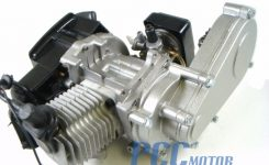 Mini Bike Engine | Ebay for 49Cc Pocket Bike Engine Diagram