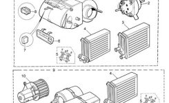 Mini Cooper Parts Catalog regarding Mini Cooper Engine Parts Diagram