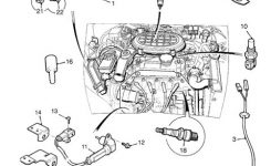 Mini Cooper Parts Catalog with Mini Cooper S Parts Diagram