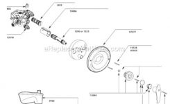 Moen Shower Valve Parts Diagram – Best Showers Design inside Moen Shower Faucet Parts Diagram