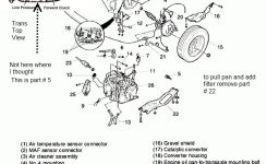 Mr E Photo Gallery Automotive – Kia Sephia 2000 for 2000 Kia Sephia Engine Diagram