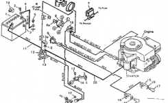 mtd riding mower wiring diagram mtd riding mower wiring diagram in mtd riding mower parts diagram 34p1nzp9aw06ra77ms1qfe ford engine wiring ford racing m a mustang engine wiring harness 2001 ford taurus engine wiring harness at eliteediting.co