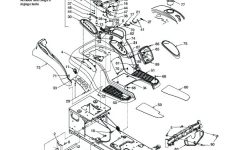 Mtd Tractor Parts Diagram | Tractor Parts Diagram And Wiring Diagram pertaining to Mtd Lawn Tractor Parts Diagram