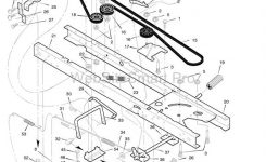 Murray Lawn Mower Part Number | Lawnmowers Snowblowers intended for Poulan Riding Lawn Mower Parts Diagram