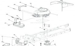 Murry Lawn Mower Parts Downloadtablet Desktop Original Size in Murray Riding Lawn Mower Parts Diagram