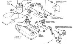 Need 93 Prelude Vacuum Diagram! – Honda-Tech – Honda Forum Discussion with 92 Honda Accord Engine Diagram
