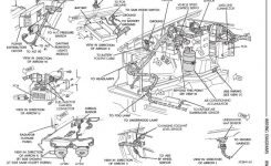 Need Wiring Diagram For 2004 Jeep Grand Cherokee Power Window pertaining to 1996 Jeep Grand Cherokee Engine Diagram