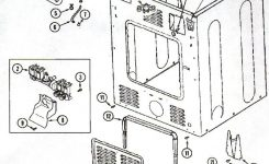 Neptune Washer Parts | Appliance Aid in Maytag Gas Dryer Parts Diagram