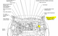 Nissan Maxima 3.5 2004 | Auto Images And Specification throughout 1998 Nissan Maxima Engine Diagram