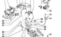 No Signal To Fuel Injectors: 1. 1999 Jetta (Gas) No Signal To intended for 2003 Vw Jetta 2.0 Engine Diagram