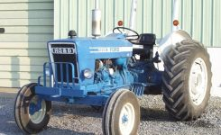 Old Ford Tractor Parts Diagram | Tractor Parts Diagram And Wiring within Ford 4600 Tractor Parts Diagram