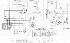 Onan Rv Generator Wiring Diagram In Need A Wiring Diagram For Onan regarding Onan Rv Generator Parts Diagram