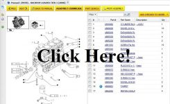 Online Parts Store – Online Parts Lookup – Online Parts Catalog regarding New Holland Skid Steer Parts Diagram