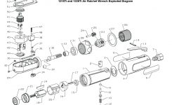 John Deere La115 Parts Diagram likewise T2859800 Changing belt john deere model stx 46 moreover Wiring Schematic For John Deere Z925 as well John Deere Lx176 Parts Diagram besides Diagram John Deere Lx176 Mower Deck Belt. on wiring diagram for john deere stx30