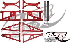Parts And Accesories For The Polaris Rzr4 Robby Gordon Edition pertaining to Polaris Rzr 800 Parts Diagram