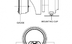 Parts Boss Online – All Image Wiring Diagram intended for Stihl Ms 361 Parts Diagram