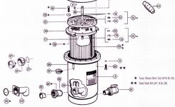 Wiring Diagram For Three Phase Motor additionally Single Phase Motor Wiring Diagrams together with 12 Volt Linear Actuator Wiring moreover Slo Syn Motor Wiring Diagram furthermore Baldor Three Phase Motor Wiring Diagram. on 115 230 motor wiring diagrams
