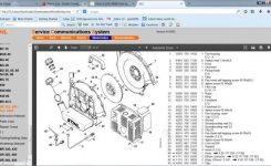 Parts In Stihl Br400 Fuel Tank – Doityourself Community Forums throughout Stihl Leaf Blower Parts Diagram