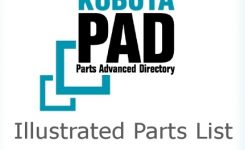 Parts | Kubota Tractor Corporation for Kubota Rtv 900 Parts Diagram