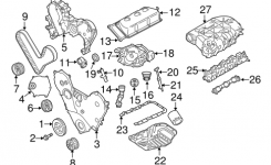 Parts Of The 44 Magnum – All Image Wiring Diagram with regard to Stihl 028 Av Parts Diagram