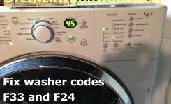 Paul Steiner 2, Washing Machine 0 – Steiner Woodwork intended for Kenmore He2 Plus Washer Parts Diagram