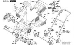 Perfect Bosch Washing Machine Parts Diagram Nexxt 100 Series with Bosch Washing Machine Parts Diagram