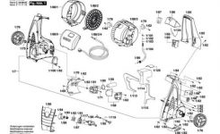 Perfect Bosch Washing Machine Parts Diagram Nexxt 100 Series with regard to Bosch Washing Machine Parts Diagram