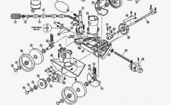 carrier weathermaker 8000 parts. carrier payne wiring diagram \u2022 within on 48tc, weathermaker 8000 parts
