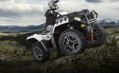 Polaris Parts & Accessories, Polaris Parts House | Babbitt's with Polaris Sportsman 700 Parts Diagram