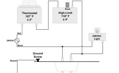 Pool Light Transformer Wiring Diagram To Current Transformer within Ao Smith Pool Pump Motor Parts Diagram