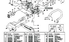 Poulan Pro Chainsaw Parts Diagram Wild Thing Wiring And Fuse Box throughout Poulan Wild Thing Chainsaw Parts Diagram