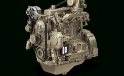 Powertech M Generator Drive Engine | 4045Tf280 | John Deere Us pertaining to John Deere 2 Cylinder Engine Diagram
