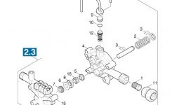 Pressure-Washer-Parts throughout Karcher Pressure Washer Parts Diagram