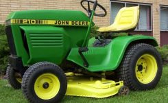 Products » Tractorsalesandparts – Hundreds Of Used Tractors in John Deere 210 Parts Diagram