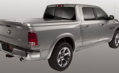 Products – Truck Caps And Tonneau Covers | Snugtop with Are Truck Cap Parts Diagram