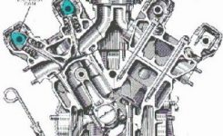 Quad 4 Engine Diagram Similiar Gm Quad Engine Keywords Similiar inside 1998 Chevy Cavalier Engine Diagram