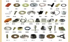 Quality Chain Saw Parts Chainsaw Spares Fits Stihl Ms260 026 Ms240 regarding Stihl 024 Chainsaw Parts Diagram