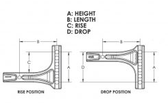 Reese Titan Weight Distribution Hitch Bar, Reese Shank Bar, 54977 pertaining to Weight Distribution Hitch Parts Diagram