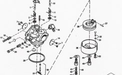 Repairing A Tecumseh Carburetor with Carburetor Diagram For Tecumseh Engine
