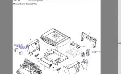Reset Epson Printeryourself. Download Wic Reset Utility Free inside Hp Officejet 4500 Parts Diagram