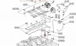 Rough Idle When Warm: Hello All, I Have A 2002 Saturn Vue V6 Awd, within 2002 Saturn Vue Engine Diagram