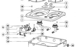 Rv Service Manuals   Rex And Sons Rvs Wilmington Sales Service Parts within Suburban Rv Furnace Parts Diagram