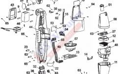 Shark Steam Mop Parts Diagram – The Largest Shark regarding Shark Steam Mop Parts Diagram