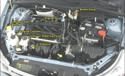 Show Me Tell Me Questions And Answers: How To Pass with regard to Show Me Tell Me Engine Diagram