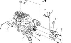 Similiar Chevy Impala 3.4 Engine Diagram Keywords – Readingrat in 2003 Chevy Impala Engine Diagram