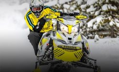 Ski-Doo Parts & Accessories | Ski-Doo Parts House pertaining to Ski Doo Snowmobile Parts Diagram