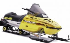 Skidoo Parts, Free Shipping In U.s. For Ski Doo Oem Parts inside Ski Doo Oem Parts Diagrams