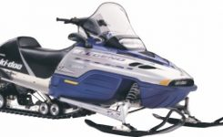 Skidoo Parts, Free Shipping In U.s. For Ski Doo Oem Parts intended for Ski Doo Snowmobile Parts Diagram