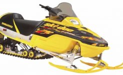 Skidoo Parts, Free Shipping In U.s. For Ski Doo Oem Parts pertaining to Ski Doo Snowmobile Parts Diagram