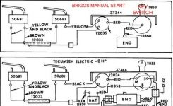 Snapper Rear Engine Mower Wiring with regard to Snapper Rear Engine Rider Wiring Diagram
